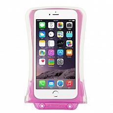 bao-chong-nuoc-dien-thoai-smartphone-dicapac-wp-c2s-1198