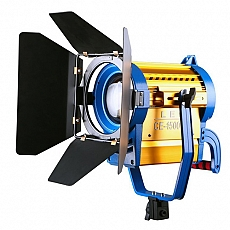 wireless-remote-ce-1500w-led-fresnel-32