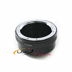 pixco-mount-adapter-contax-c-y-to-canon-eos-m-554