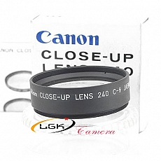 canon-67mm-close-up-lens-240-c-8-727