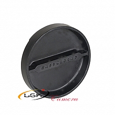 cap-lens-for-haselblad-b50-b60-271