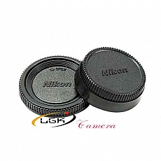 cap-body-and-rear-cap-for-nikon-328