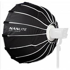 softbox-nanlite-sb-fz60-3332