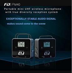 micro-wireless-fei-du-uhf-fm40-3344