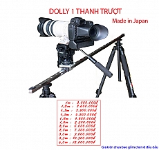 dolly-mot-thanh-truot-japan-74
