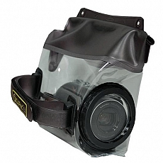 dicapac-wp-d20-waterproof-underwater-case-for-many-hd-camcorders-762