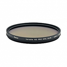 filter-daisee-variable-nd-pro-dmc-slim-49-82-706