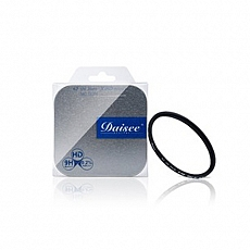 filter-daisee-uv-haze-x-hd-nano-mc-slim-72-82-763