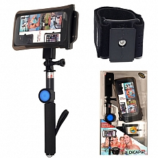 new-dicapac-action-dsrs-c2-waterproof-case--selfie-monopod-stick-1935