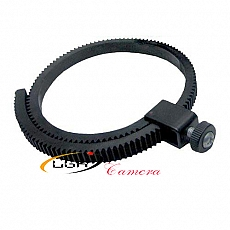 gear-belt-ring-follow-focus-ring-for-pro-dslr---het-hang-998