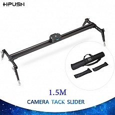 hpusn-camera-tack-slider-150cm-2035