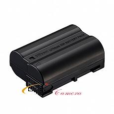 battery-nikon-el-15-726