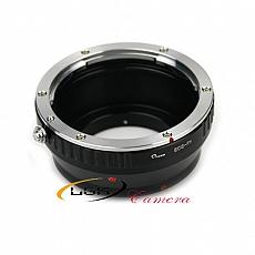 pixco-mount-adapter-canon-eos-to-fujifilm-x-pro1-fx-699