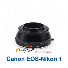 pixco-mount-adapter-canon-eos-to-nikon-1-j1-v1-546