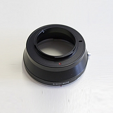pixco-mount-adapter-canon-eos-to-micro-4-3-1915