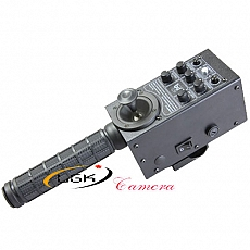 ez2020-2axis-controller-for-pan-tilt-head-96