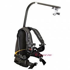 easyrig-mini-strong-for-camera-5-15kg-kit-1593
