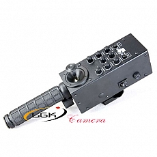 f99z-3-axis-remote-controller-for-pan-tilt-head-97