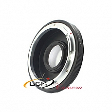 pixco-mount-adapter-canon-fd-to-canon-eos-have-glass-581