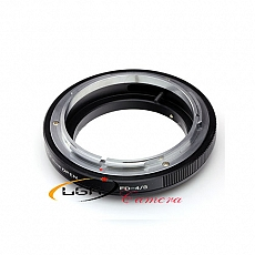 pixco-mount-adapter-canon-fd-to-olympus-4-3-650