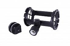 boya-by-c04-microphone-shock-mount-3552