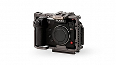 full-camera-cage-for-panasonic-s-series-tilta-gray-3195