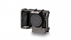 full-camera-cage-for-sony-a6-series-tilta-gray-3196