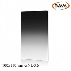bava-gnd06-soft-resin-graduated-filter-100x150mm-4x6in-for-camera-1992