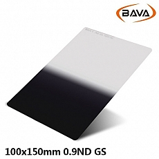 bava-gsnd09-soft-resin-graduated-filter-100x150mm-4x6in-for-camera-1919