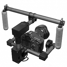 g-stabilizer-2-axis-brushless-camera-gimbal-video-stabilizer-2039