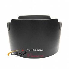 lens-hood-hb-31-for-nikon-17-55mm-f-28g-231