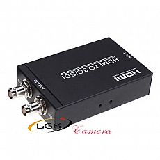 hdmi-to-3g-sdi-converter-box-127