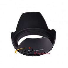lens-hood-mennon-flower-77mm---82m-283