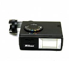 den-flash-nikon-sb-2---moi-95-3380