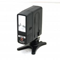 den-flash-sunpak-auto-25sr-thyristor---moi-95-3390