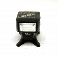 flash-nikon-speedlight-sb-23---moi-95-3393