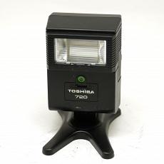 den-flash-toshiba-720---moi-95-3399