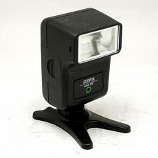 den-flash-sunpak-auto-122---moi-95-3401