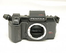 pentax-sfxn-body---new-90-3406