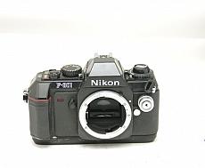 nikon-f-301-body---moi-90-3413