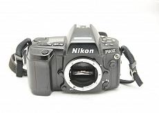nikon-f90x-body---moi-90-3414