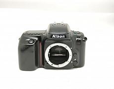 nikon-f50-body---moi-95-3419