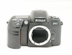 nikon-f60-body---moi-95-3421
