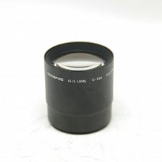 olympus-is-l-lens-c180-hqconverter-17x---moi-90-3439