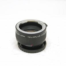 2x-apk-teleplus-mc6-teleconverter-3445