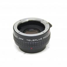 2x-apk-teleplus-mc4-teleconverter---moi-90-3450