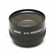 sakar-ai-ix-wideangle-lens---moi-90-3452
