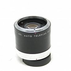 cf1-auto-teleplus-3x-teleconverter---moi-90-3453