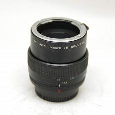 2x-apk-macro-teleplus-mc7-teleconverter-3454