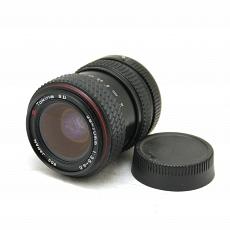 tokina-ii-sd-28-70mm-f-35-45---moi-95-3455